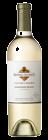 Kendall-Jackson Vintner's Reserve Sauvignon Blanc 2014
