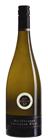 Kim Crawford Spitfire SP Marlborough Sauvignon Blanc 2018