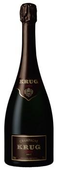 Krug Vintage 2004