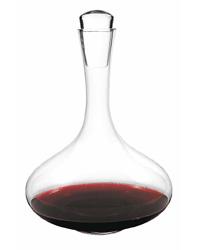 L'Atelier du Vin Carafe Bonde 0