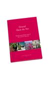 L'Atelier du Vin Grand Quiz du vin