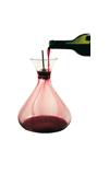 L'Atelier du Vin Carafe Open Cristal Developer