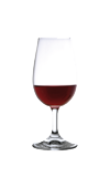 L'Atelier du Vin Verres 45-65