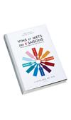 L'Atelier du Vin Vins et Mets des 4 Saisons