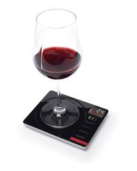 L'Atelier du Vin Wine Partner 0