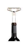 L'Atelier du Vin Tire-bouchon Bilame Anniversaire