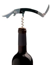 L'Atelier du Vin Chef Sommelier
