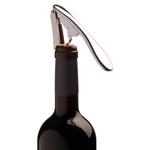 L'Atelier du Vin Garçon