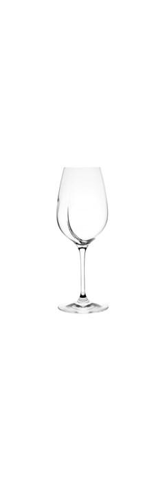 L'Atelier du Vin L'Exploreur Oenologie (4 verres)