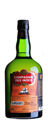 Compagnie des Indes Barbados 20 ans (Blend multi distilleries) 0