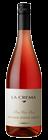 La Crema Russian River Pinot Noir Rosé 2015