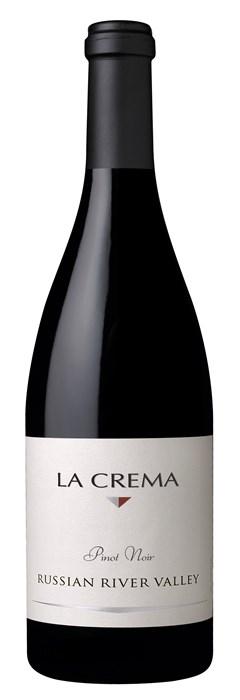 La Crema Russian River Pinot Noir 2015