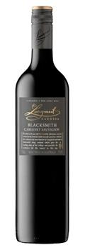 Langmeil Blacksmith Cabernet Sauvignon 2016