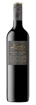 Langmeil Hangin' Snakes Shiraz Viognier 2016