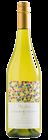 Leeuwin Estate Art Series Chardonnay 2014