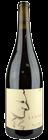 Lenne Estate Pinot Noir 2011
