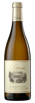 Littorai B.A. Thieriot Vineyard Chardonnay 2017