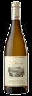 Littorai B.A. Thieriot Vineyard Chardonnay 2016