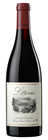 Littorai Hirsch Vineyard Pinot Noir 2016