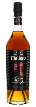 Malteco 20 Years Reserva del Fundador