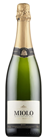 Miolo Cuvee Tradition Brut 0