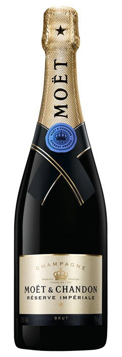 Moët & Chandon Reserve Imperiale