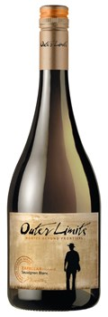 Montes Outer Limits Zapallar Vineyard Sauvignon Blanc 2017