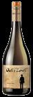 Montes Outer Limits Zapallar Vineyard Sauvignon Blanc 2016