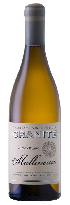 Mullineux Chenin Blanc Granite 2019