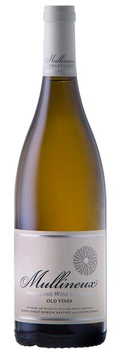 Mullineux Old Vines White 2019