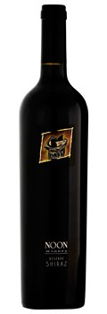 Noon Reserve Shiraz 2014