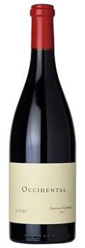 Occidental Vineyards 'Freestone-Occidental' 2016