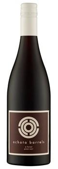 Ochota Barrels A Forest Pinot Noir 2014
