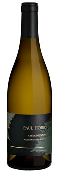 Paul Hobbs Russian River Chardonnay 2017