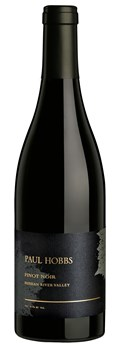 Paul Hobbs Russian River Pinot Noir 2017