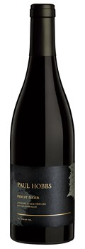 Paul Hobbs Russian River Valley Lindsay Vineyard Pinot Noir 2013