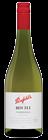 Penfolds Bin 311 Tumbarumba Chardonnay 2017