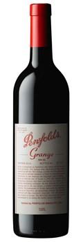 Penfolds Grange 2014