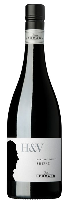 Peter Lehmann Hill and Valley Shiraz 2016