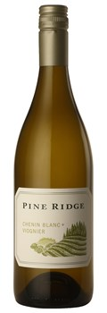 Pine Ridge Chenin Blanc - Viognier 2018