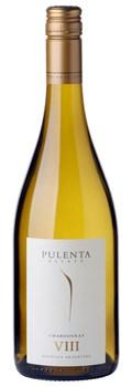 Pulenta Estate Chardonnay 2018
