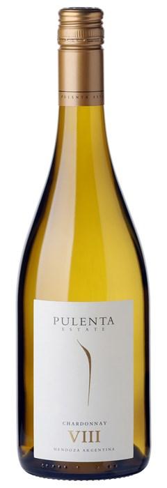 Pulenta Estate Chardonnay 2019