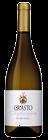 Quinta do Crasto Douro Superior White 2016