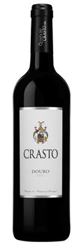 Quinta do Crasto Douro 2016