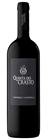 Quinta do Crasto Touriga Nacional 2015