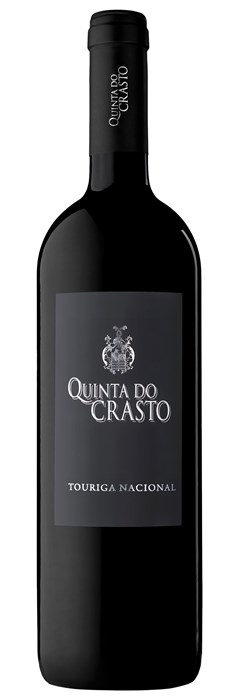 Quinta do Crasto Touriga Nacional 2016