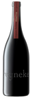 Reyneke Reserve Red 2014
