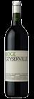 Ridge Vineyards Geyserville 2016