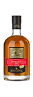 Rum Nation Trinidad 5 Years Old 0