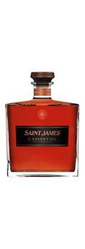 Saint-James Cuvée l'Essentiel